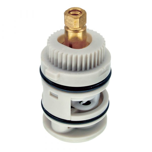 VA-4 Cartridge for Valley Single-Handle Faucets without Diverter