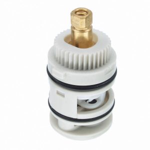 VA-5 Cartridge for Valley Single-Handle Faucets with Diverter