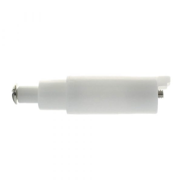 Stem Extension for Delta Faucets