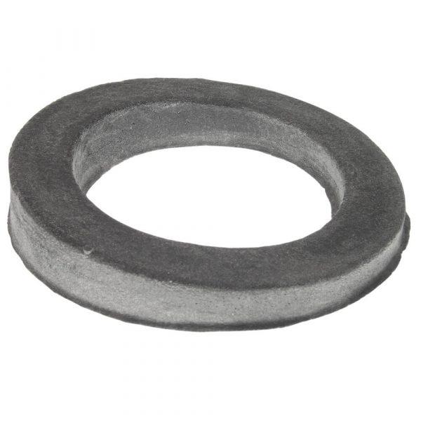 Overflow Plate Gasket (1 per Card)