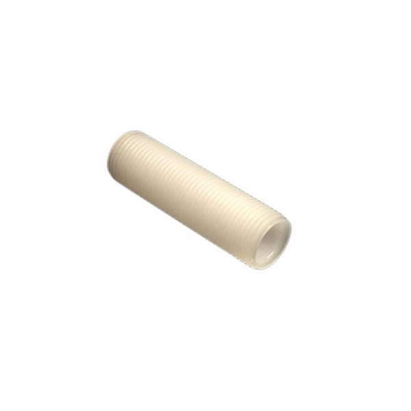 Tub/Shower Flange Nipple for Price Pfister Verve (1 per Card)