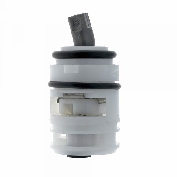 SR-4 Cartridge for Sterling Single-Handle Faucets
