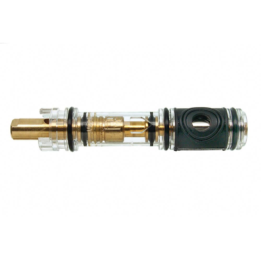 Mo 8 Cartridge For Moensingle Handle Faucets Danco