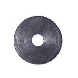 1/2L Flat Faucet Washer (10 per Card)