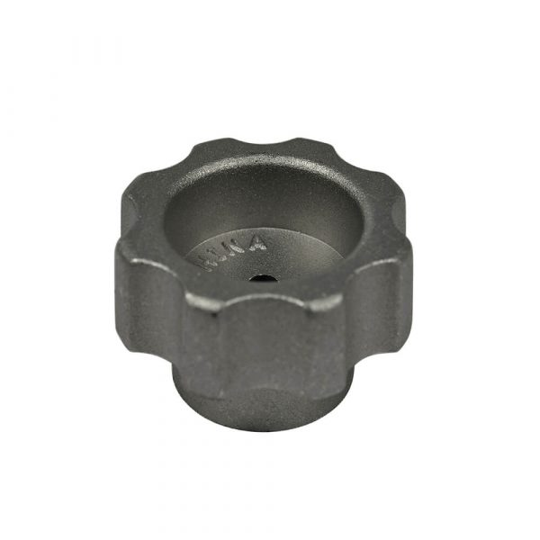 Outdoor Faucet Sillcock Handle for Mansfield
