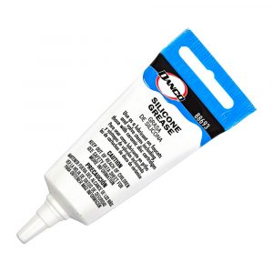 0.5 oz. Silicone Faucet Grease