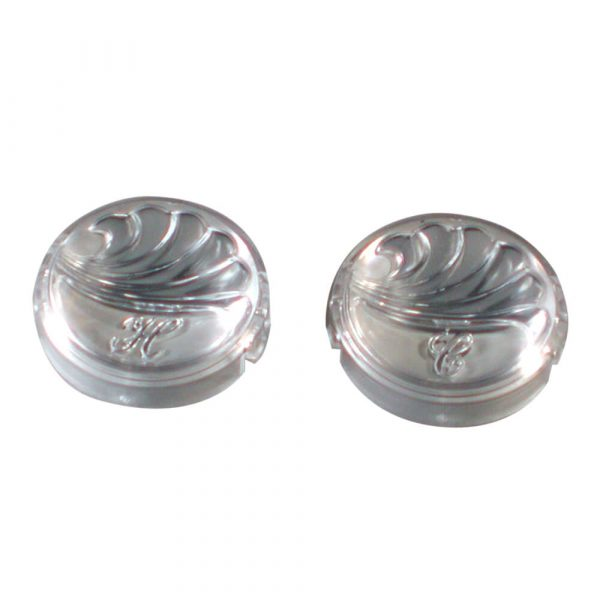Index Buttons for Delta Faucet Handles