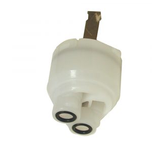 KO-1 Cartridge for Kohler Coralais Faucets