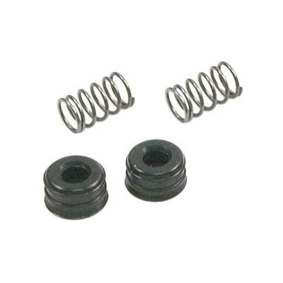 Repair Kits Faucet Repair Parts Repair Parts