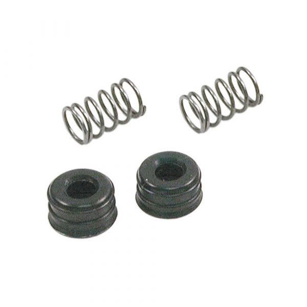 Seats and Springs Assembly for Sterling Single Handle Faucets