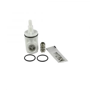 Cartridge for Valley Tub/Shower Single-Handle Faucets