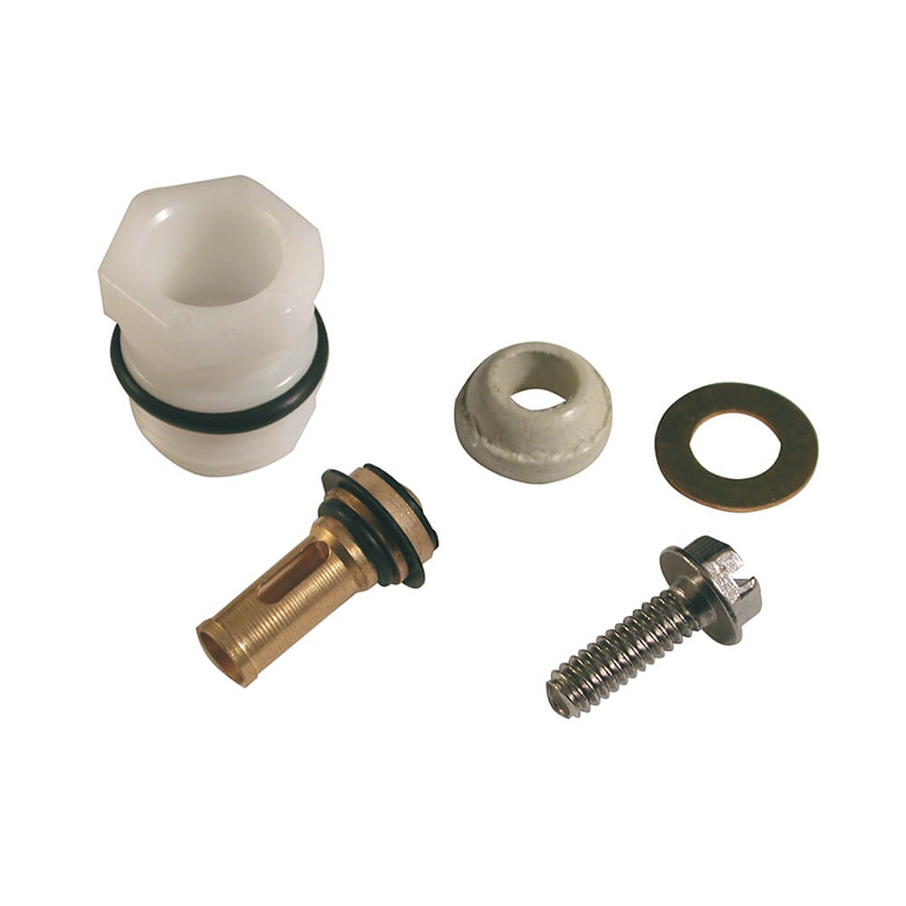 Sillcock Repair Kit For Mansfield Outdoor Faucet Handle