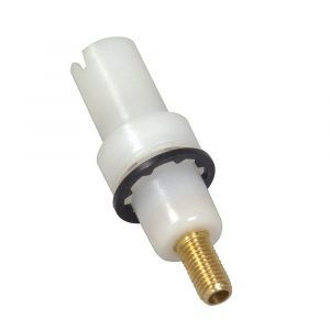 Kitchen Faucet Spray Diverter for Delta