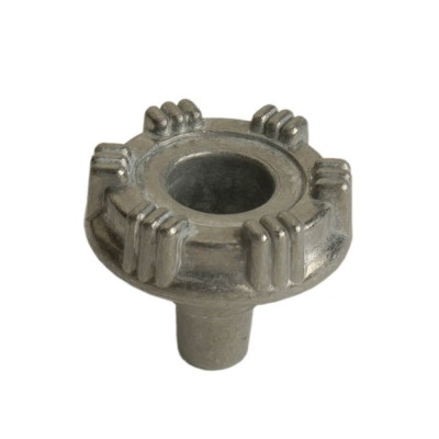 Plumbing Components Products Danco