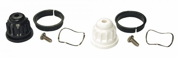 Handle Adapter Kit for Moen Faucet Handles