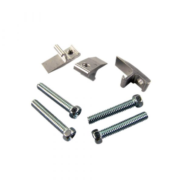 Sink Clips for American Standard