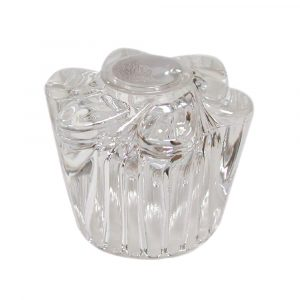 Diverter Handle for Price Pfister Windsor Tub/Shower in Clear Acrylic