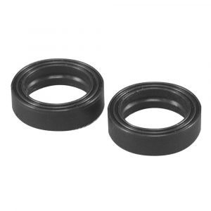 1/2 in. Bottom-Seal Washers for Price Pfister Kit