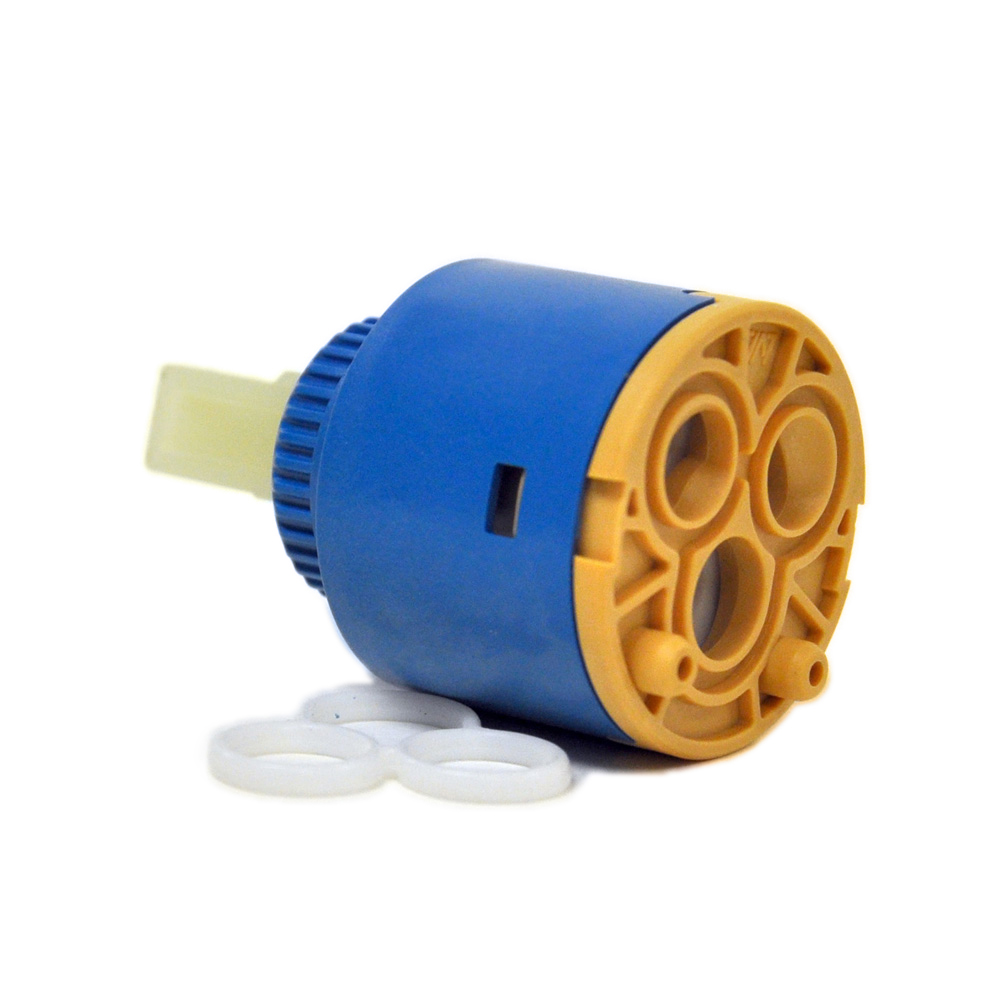 Gb 1 Ceramic Cartridge For Aquasource And Glacier Bay
