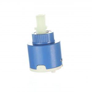 GB-1 Ceramic Cartridge for Aquasource and Glacier Bay Single-Handle Faucets