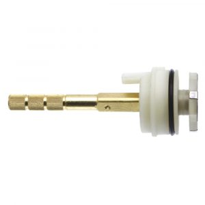 Cartridge for Glacier Bay, Aquasource and Pegasus Single-Handle Faucets