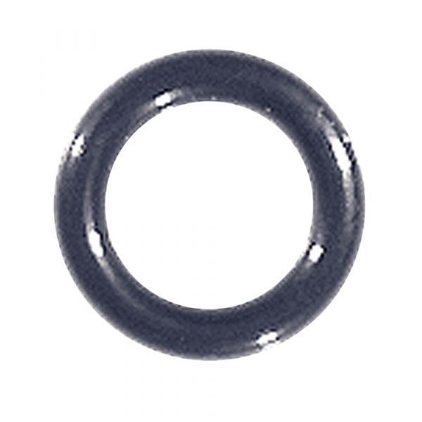 #5 O-Rings (10 Pack)