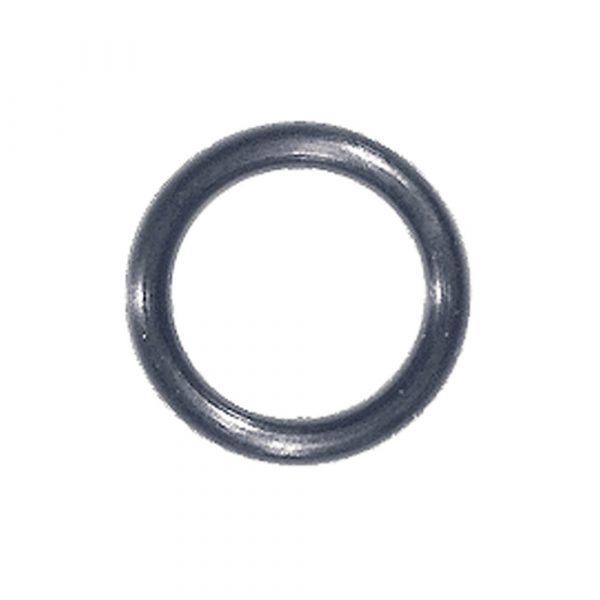 #7 O-Ring (10 Pack)