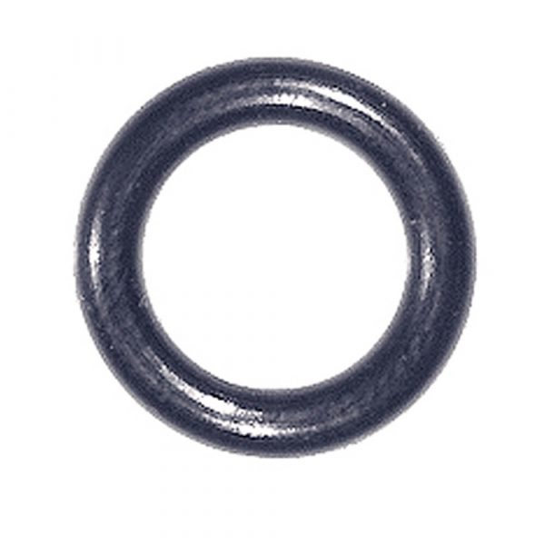 #8 O-Ring (10 Pack)