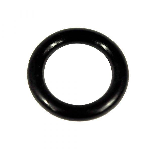 #9 O-Rings (10 Pack)