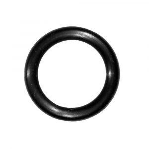 #10 O-Ring (10 Pack)