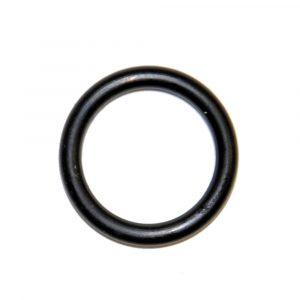 #11 O-Rings (10 Pack)