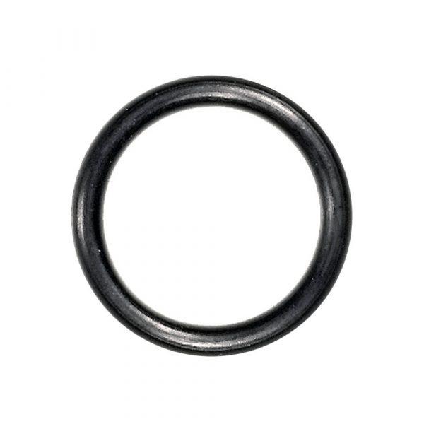 #13 O-Ring (10 per Bag)