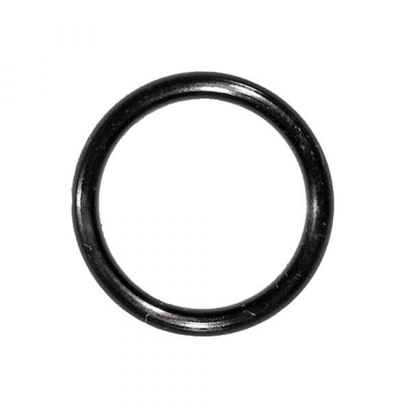 #14 O-Rings (10 Pack)