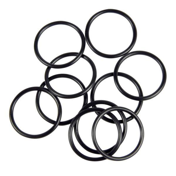 #60 O-Rings (10-Pack)