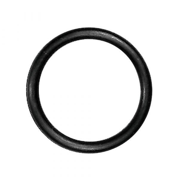 #35 O-Ring (10 Pack)