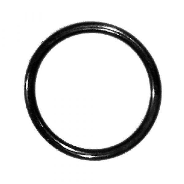 #40 O-Rings (10 Pack)