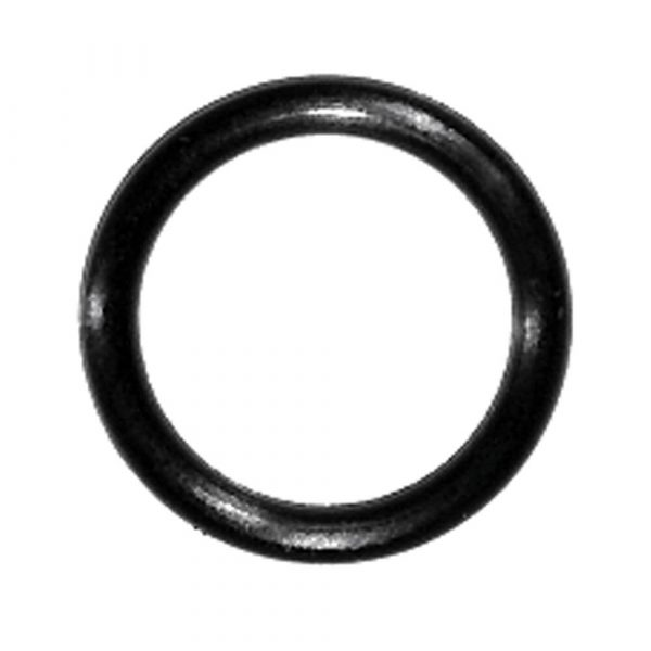 #41 O-Ring (10 per Card)