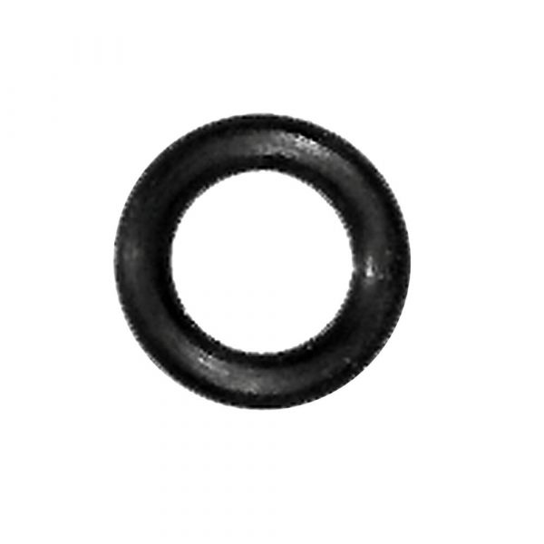 #47 O-Ring (10 per Card)