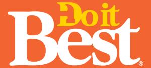Do it Best Logo1