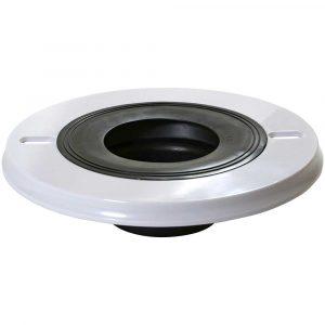 HydroCap Sure Seat Wax Ring Cap