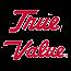True Value