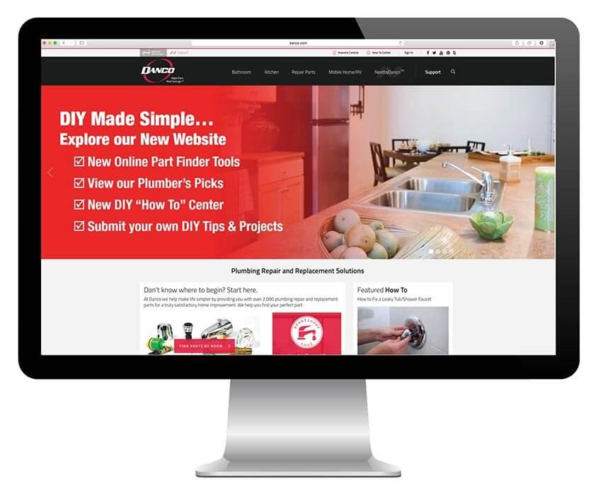 Silverado mileage html autos post
