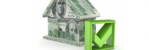 5 Money-Saving DIY Plumbing Projects
