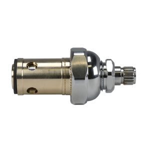 6Z-3C Cold Stem for T&S Brass Faucets