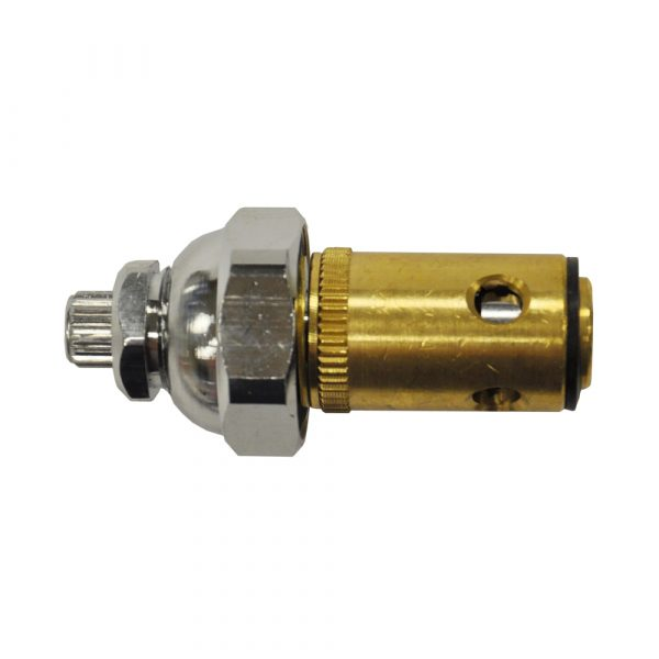 6Z-3H Hot Stem for T&S Brass Faucets