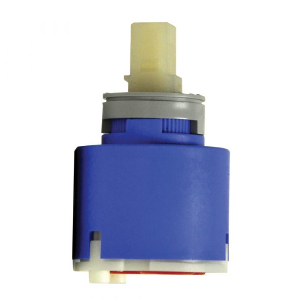 GE-1 Cartridge for Gerber Single-Handle Faucets