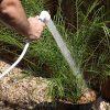 Easy Spray Quick Connect Faucet Spray & Rinser