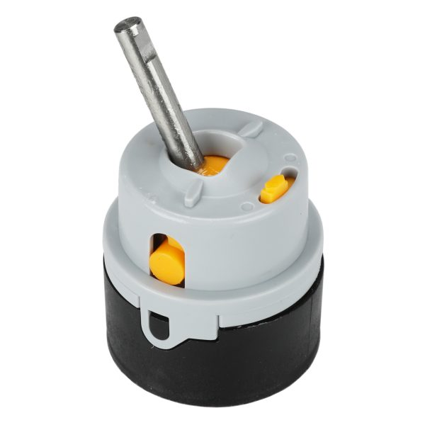 Cartridge for Delta Kitchen and Lavatory Faucets with Diamond Seal Technology