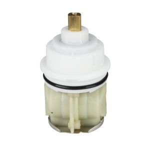 Cartridge for Delta 1500/1700 Series Tub and Shower Faucets