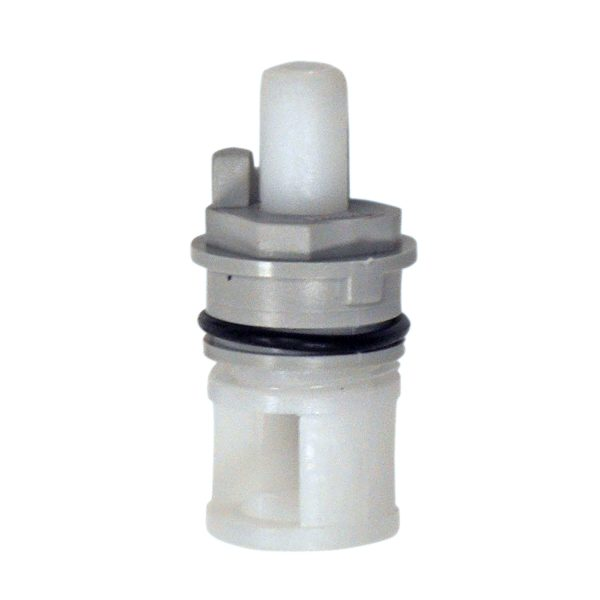 3S-2H/C Hot & Cold Stem for Delta Faucets